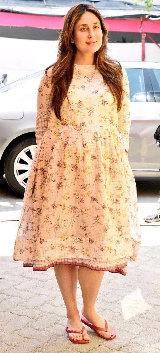 A very pregnant KKK   {¤}Bollywood Divas{¤}   Pinterest ...
