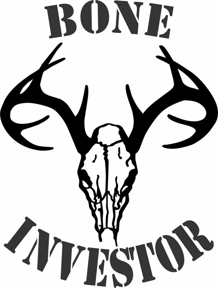 Best Vinyl DECALS Such Images On Pinterest Printables Deer - Hunting decals for truckshuntingfishing window decals in white or camouflage at woods