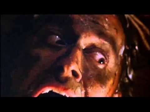 Army Of Darkness - Best Quotes - YouTube