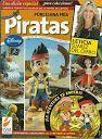 Biscuit Leticia especial piratas - Neucimar Barboza lima - Álbumes web de Picasa