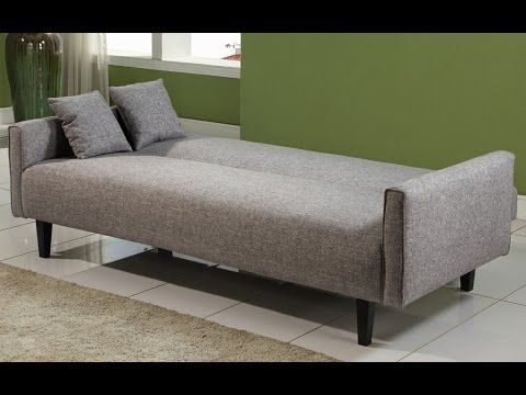 Cheap Sofa Beds | Cheap Sofa Beds Fantastic Furniture