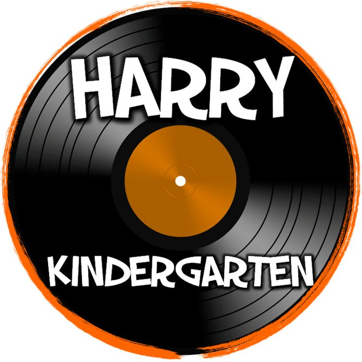 Welcome to HARRY KINDERGARTEN MUSIC on YouTube! HIP STUFF for kids, parents, and teachers! Check out the new Harry Kindergarten Music WEBSITE! Purchase .m4a ...
