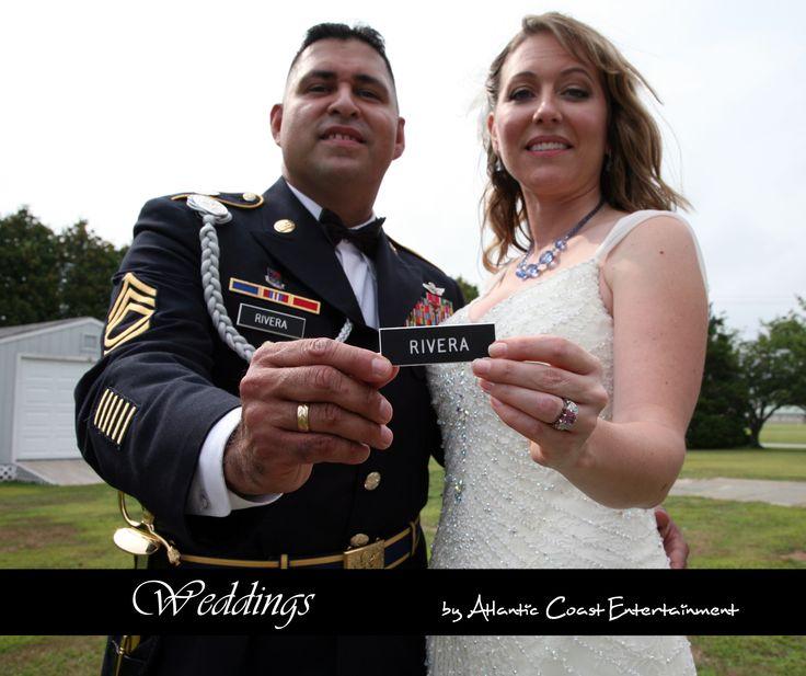 army national guard pre ranger school