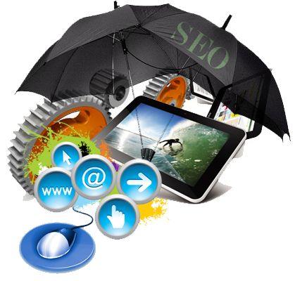 Diseño web original y exclusivo ajustados a normas internacionales, completamente a medida adecuado a sus requerimientos.