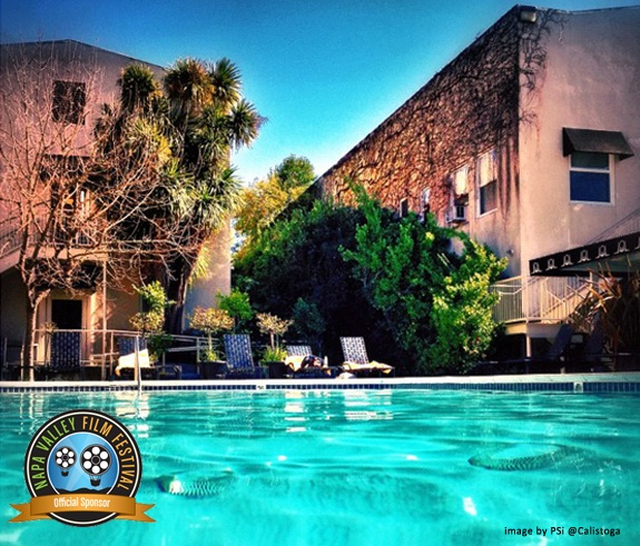 Discover One Of The Top Hotels In Calistoga Ca Award Winning Mount View Hotel And Spa Rooms Suites Cottages A Luxury Wine Country