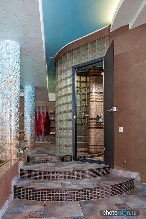 nterior, interior photography, interior photographer, house, decoration, decor, decorator, swimming pool, swim