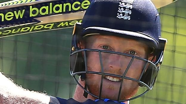 Ben Stokes celebrates hitting a century during the second one-day international against South Africa Benefits outweigh the risks when England make players available for the Indian Premier League, says director of cricket Andrew Strauss.   Ben Stokes, who helped England seal the one-day...