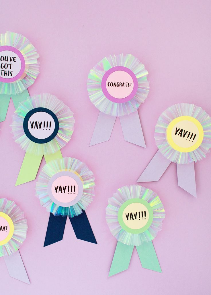 Celebrate a graduation, new home, or new job with this adorable DIY from Oh so Beautiful Paper! All you need is a few products to learn how to make this fun paper gift idea. Free printable included.