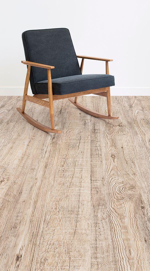 Grain Vinyl Flooring Luxury Vinyl Flooring Rough Wood