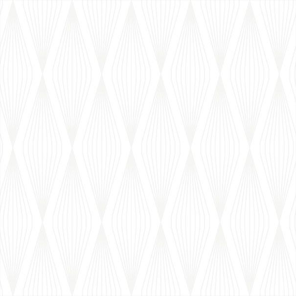 wallstore.se - Eco Revival - 5661 - tapeter, tapet