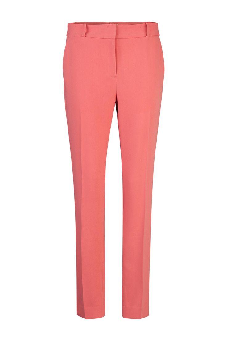 Trend: roze! #pink #pak #roze