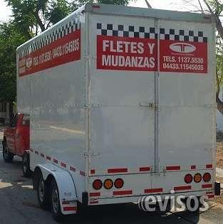 FLETES Y MUDANZAS TR ? tel 13710066, 0443311545035  Buen día. Le ofrecemos nuestro servicio de FLETE ..  http://guadalajara-city-2.evisos.com.mx/fletes-y-mudanzas-tr-tel-13710066-0443311545035-12-id-581940
