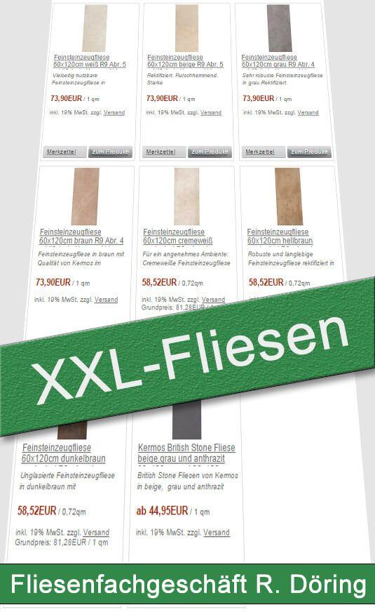 Best XXL Fliesen Images On Pinterest Ivory - Xxl fliesen kaufen