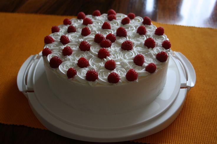 Torta Bella