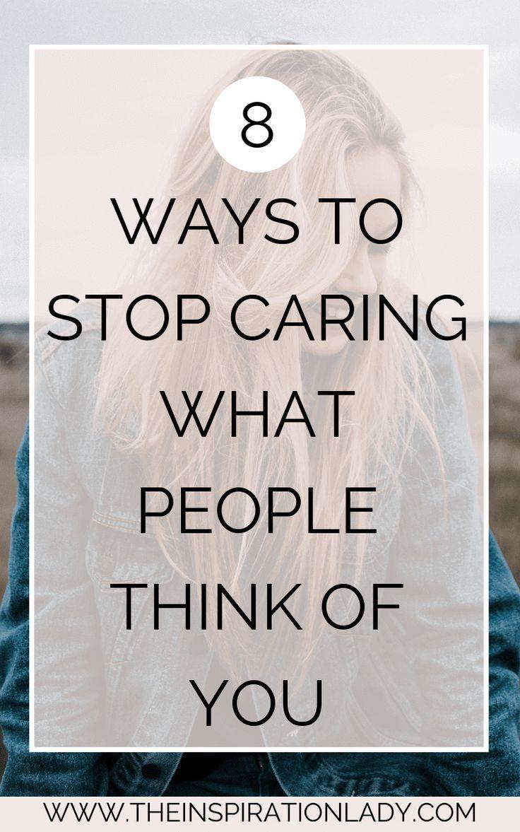 8 Ways Youre Sabotaging Your Depression Treatment