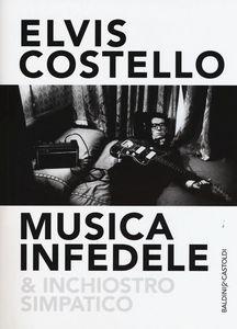 MUSICA INFEDELE & INCHIOSTRO SIMPATICO pdf download gratis