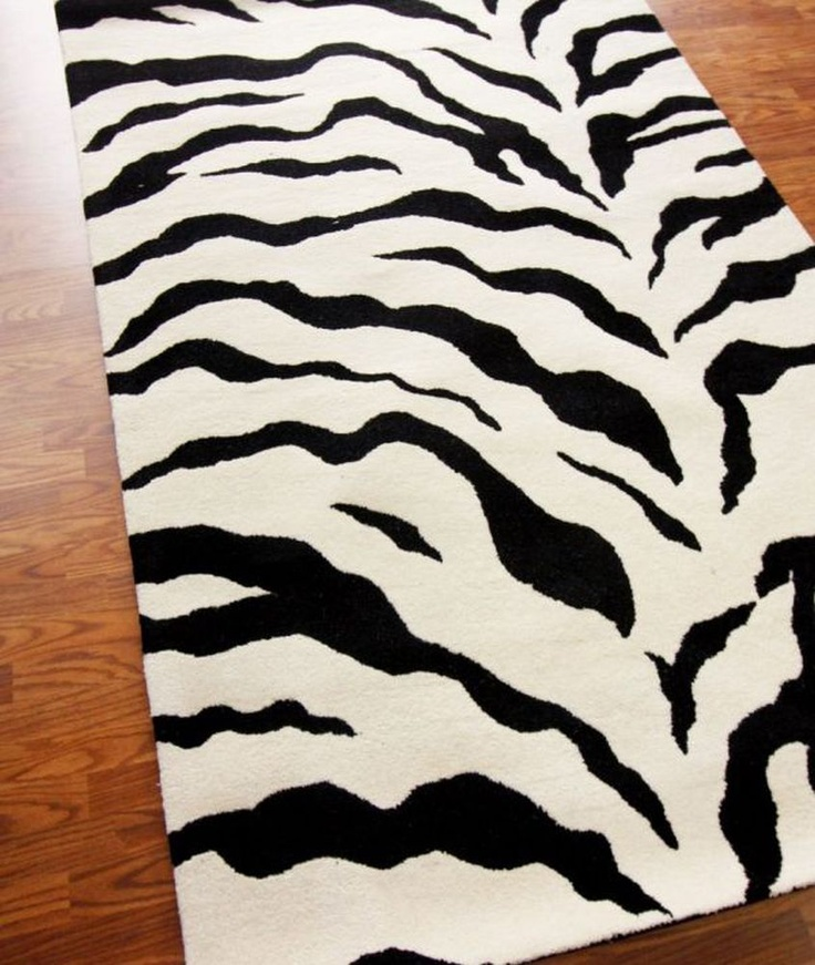 46 Best Rugs Images On Pinterest