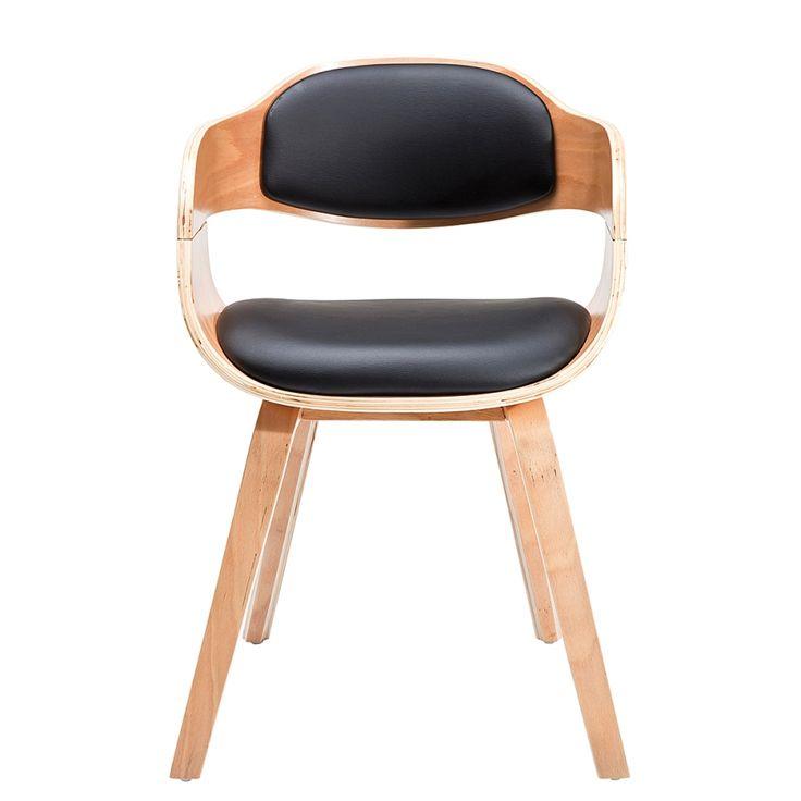 136 besten Moebel - Stuhl Bilder auf Pinterest Möbeldesign