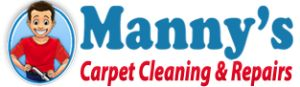 We are a family owned and operated business with over 10 years experience providing high quality carpet cleaning services in Riverview FL and all surrounding. http://mannyscarpetcleaningtampa.com/