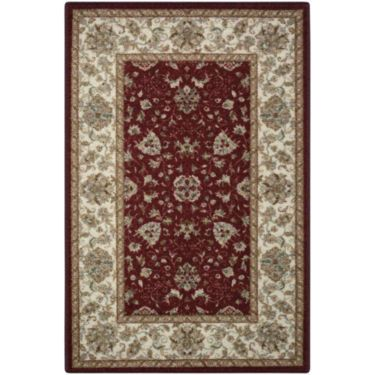 Buy Ankara Rectangular Rugs today at jcpenney.com. You deserve great deals and we've got them at jcp!