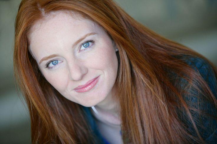 Virginia Hankins Actress Headdshot 1.JPG