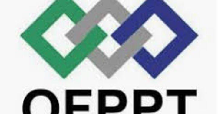 الإعلان عن موعد انطلاق الدراسة بمؤسسات التكوين المهني Company Logo Tech Company Logos Gaming Logos