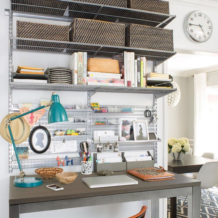 2726 Best Art Making & Work Spaces Images On Pinterest