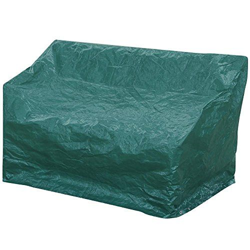 best outdoor furniture covers. tinkertonk heavy duty waterproof outdoor patio garden furniture set cover bench sofa best covers i