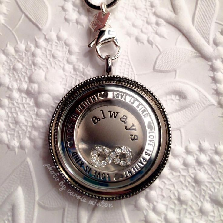 Valentine's Day products available January 7, 2015~ #origamiowl https://www.facebook.com/Kathiorigami
