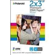 "Polaroid 2""x3"" ZINK Paper for Polaroid Cameras"