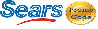 Sears Promo Codes May 2013 | Coupon Code Discount