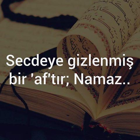 Kitabı yazarken bizimdi ama artık sizin. Bitirmek için değil hayatınızı değiştirmek için okumanız duasıyla.. #eyvallah #derttaş #aşk #istanbul #kitap #şiir #siir #türkiye #ankara #siirsokakta #şiirsokakta #izmir #bursa #instagram #söz #ask #duygusal #kitapkokusu #kitaplariyikivar #okuyalım #tesettür #mevlana #tasavvuf #kitaptavsiyesi #edebiyat #elifgibisevmek #hikmetaniloztekin