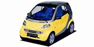「2000年 自動車」の画像検索結果