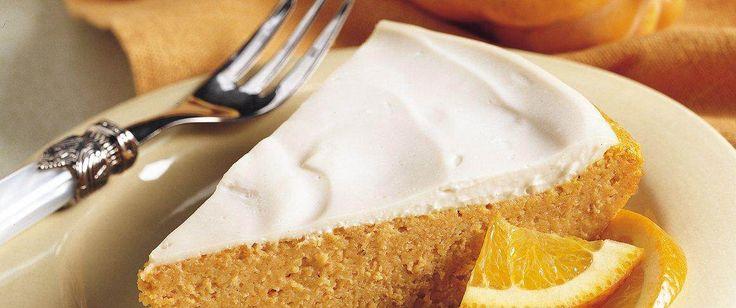 easy creamy topped pumpkin cheesecake pumpkin cheesecake cheesecake ...