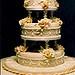 www.casanuntilor.ro/wedding_dresses_pictures    www.casanuntilor.ro/foto_abiti_sposa    www.casanuntilor.ro/poze_rochii_mireasa     1