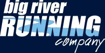 Big River Running Company is your resource for the most comprehensive race calendar in the region!