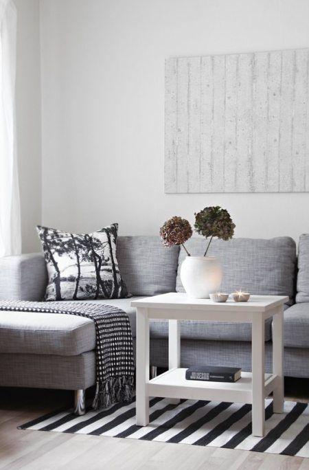 Decoracion De Interiores Ikea ~ Ikea, Ikea furniture and Small apartments on Pinterest