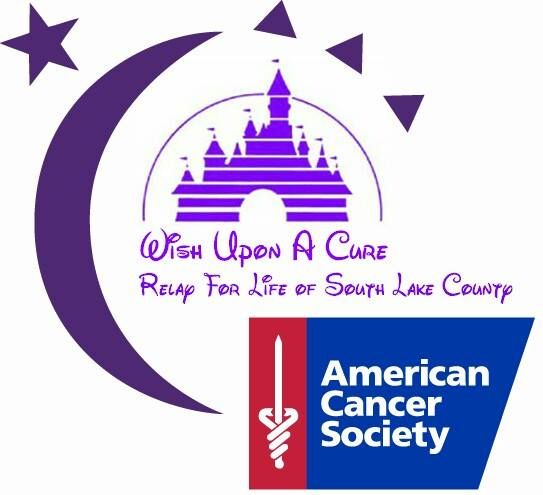 our Relay for Life theme this year is Wish upon a Cure 2015  sc 1 st  Pinterest & 49 best Theme images on Pinterest | Relay for life 4 life and ...