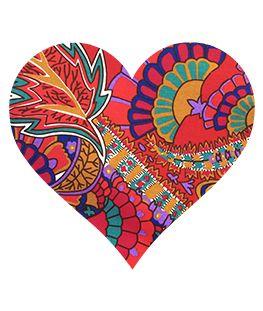 """""""Ciertas cosas llaman la atención, pero persigue sólo aquellas que capturan al corazón"""". ― Proverbio del nativo americano"""