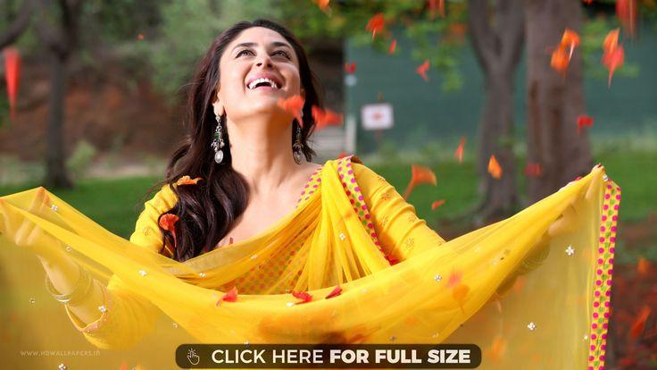 best images about Kareena Kapoor Khan on Pinterest Jewellery