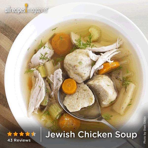 jewish single men in chicken The orthodox jewish woman who proudly hails from south korea  she contracted chicken pox and had to stay longer  do orthodox jewish men wear suits 24/7.
