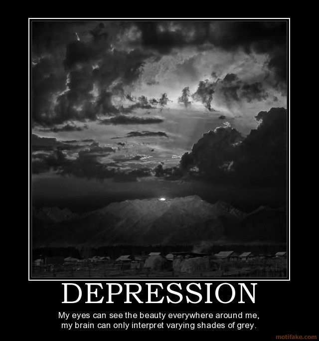 Inspirational Quotes About Depression: Pinterest: Discover And Save Creative Ideas