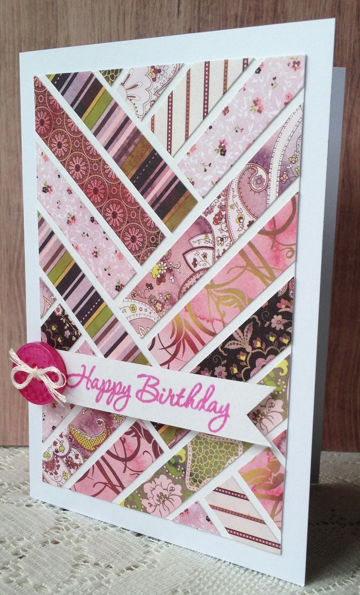 21 Best Scrap Projects Images On Pinterest Card Crafts Craft And