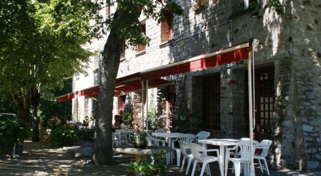Auberge Du Bosquet - #Hotel - $81 - #Hotels #France #Venaco http://www.justigo.com.au/hotels/france/venaco/auberge-du-bosquet_85929.html