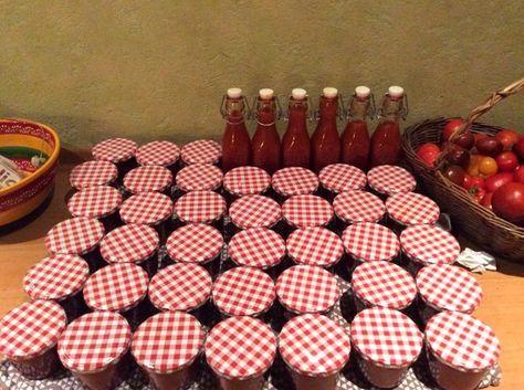 die besten 25 senf selber machen ideen auf pinterest tomaten haltbar machen balsamico essig. Black Bedroom Furniture Sets. Home Design Ideas