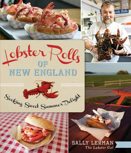 Sea Well Seafood's lobster roll recipe is in this book 'Lobster Rolls of New England' [Lobster Recipes, Lobster, Fresh Seafood, Lobster Tail, Lobster Bisque, Lobster Roll] https://lobsteranywhere.com/ Live Maine lobster delivery direct from LobsterAnywhere. New England's mail order premium seafood company online since 1999 with ocean fresh and frozen lobster on sale for your business or special event. Guaranteed overnight shipping anywhere in USA. Orders are guaranteed. #Lobster #Recipe…