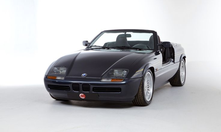 best 25 bmw z1 ideas on pinterest bmw classic bmw 3. Black Bedroom Furniture Sets. Home Design Ideas
