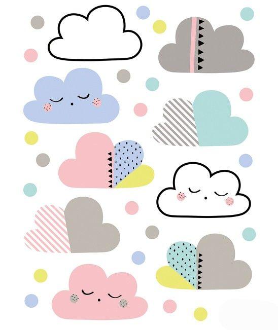 Vinilos-nubes-de-colores-minimoi