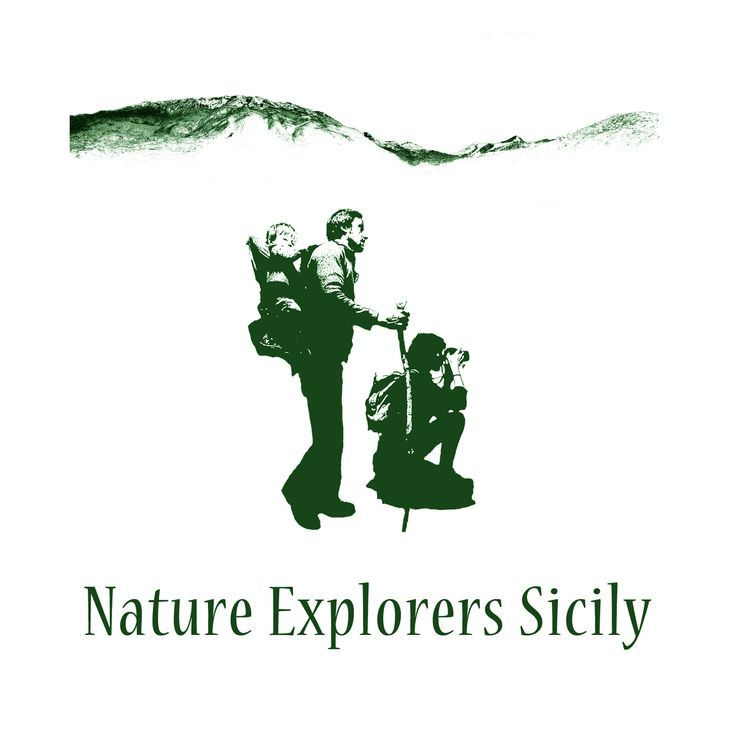 Nature Explorers Sicily | Trekking on the Madonie Mountains