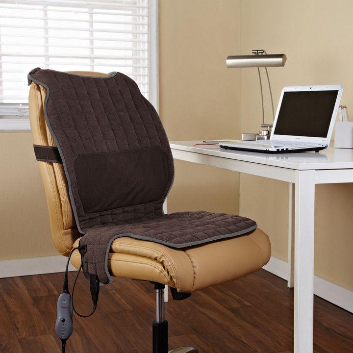 Desk Chair Warmer Decoration Ideas For Desk